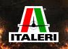 Italeri Model-Making Contest for World of Tanks