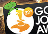 Win Tickets with Wargaming for the Golden Joystick
