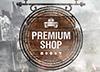 Premium Shop: The Painkiller