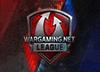 WGL EU Season 4 Finals and Missions