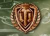 Tank Academy
