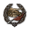 World of Tanks Eroberer