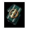 LES FAITS D'ARMES / MEDAILLES / JETONS.... ET INSIGNES DE MAITRISE Master_gunner