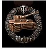 medal_belter.png