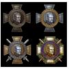 medalleclerc.png