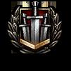 PPF 11 / les autres 4 Medalbrothersinarms