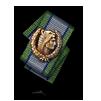 LES FAITS D'ARMES / MEDAILLES / JETONS.... ET INSIGNES DE MAITRISE Tank_hunter