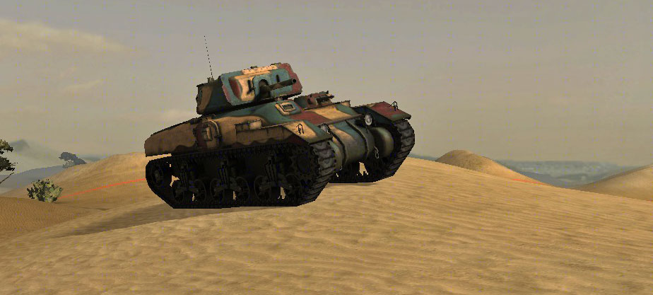 New Packages in the Gift Shop! | General News | World of Tanks
