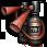 automaticfireextinguishers.png