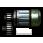 enhanced_gun_laying_drive.png