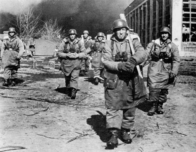 Operation Fr&252hlingserwachen Plattenseeoffensive