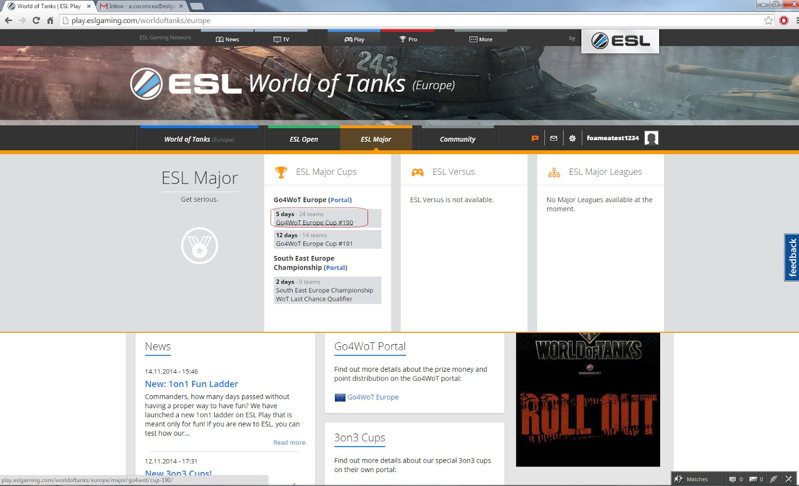 world of tanks mods 9.7