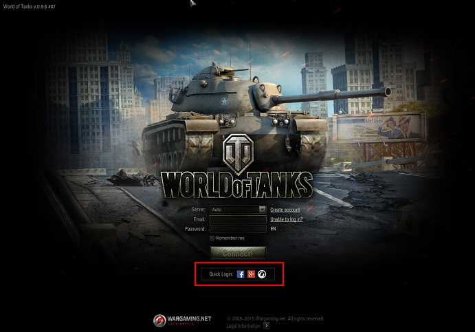 world of tanks wiki rudy