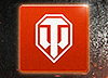 World of Tanks Assistant: Update 1.8 for Windows Phone