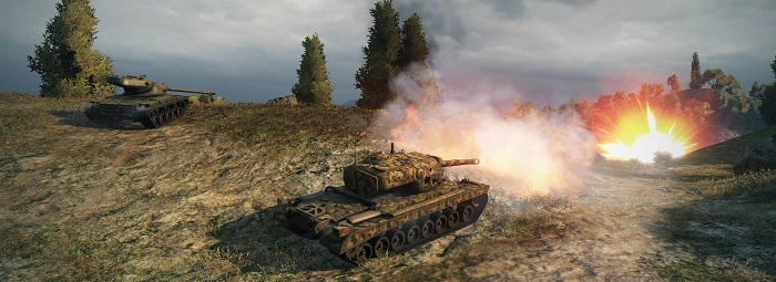 world of tanks matchmaking unfair This way all tanks are treated equally when it comes to mm, apart from tier 10's who get the best mm of all as is currently the case (there is no tier 12 mm currently, only tier 11 maximum) which helps with motivating people to grind to tier 10 -- bonuses in the form of preferential mm.