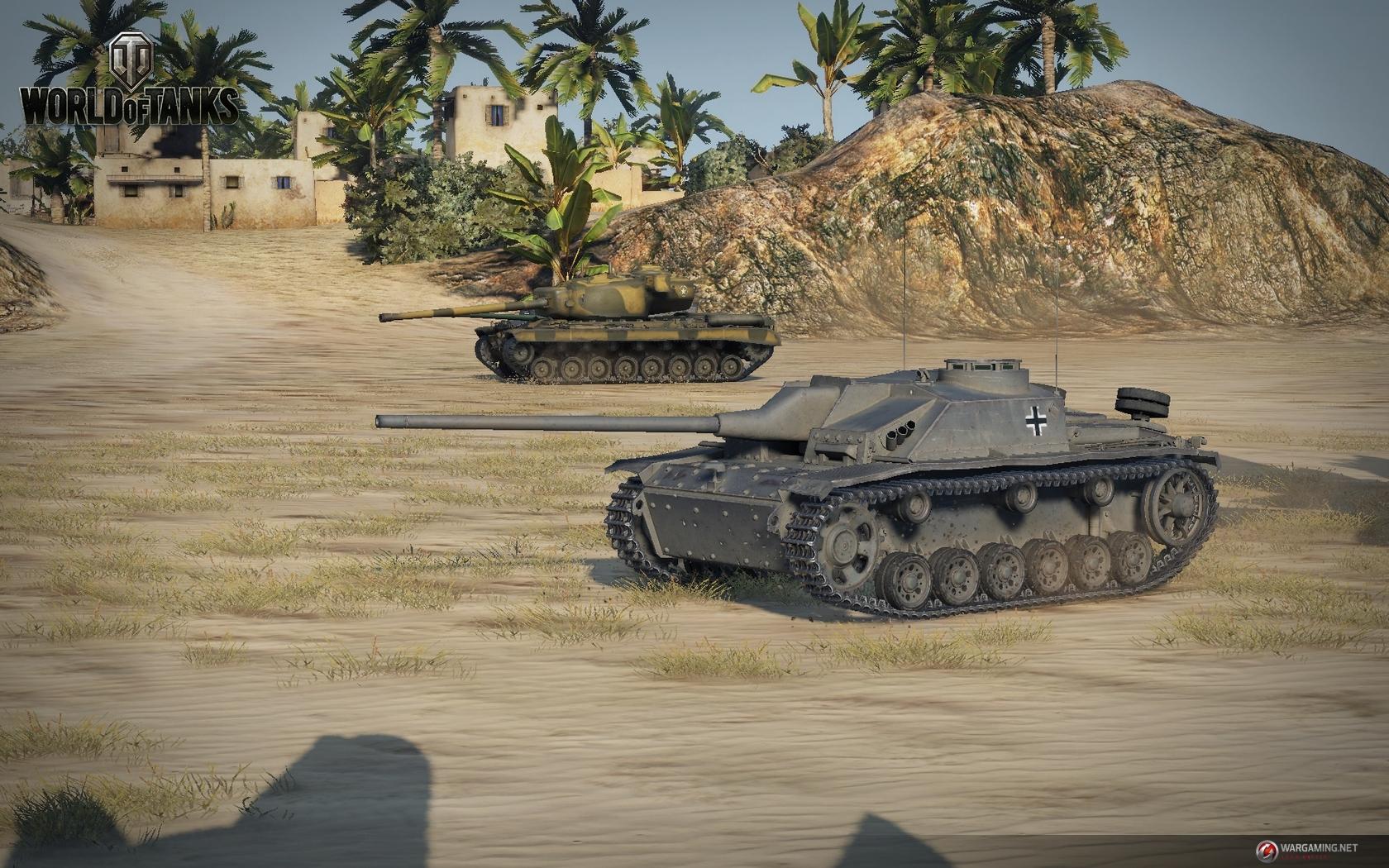 mise jour 9 2 de nouveaux chars en hd actualit s g n rales world of tanks. Black Bedroom Furniture Sets. Home Design Ideas