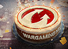 Special: Wargaming Anniversary