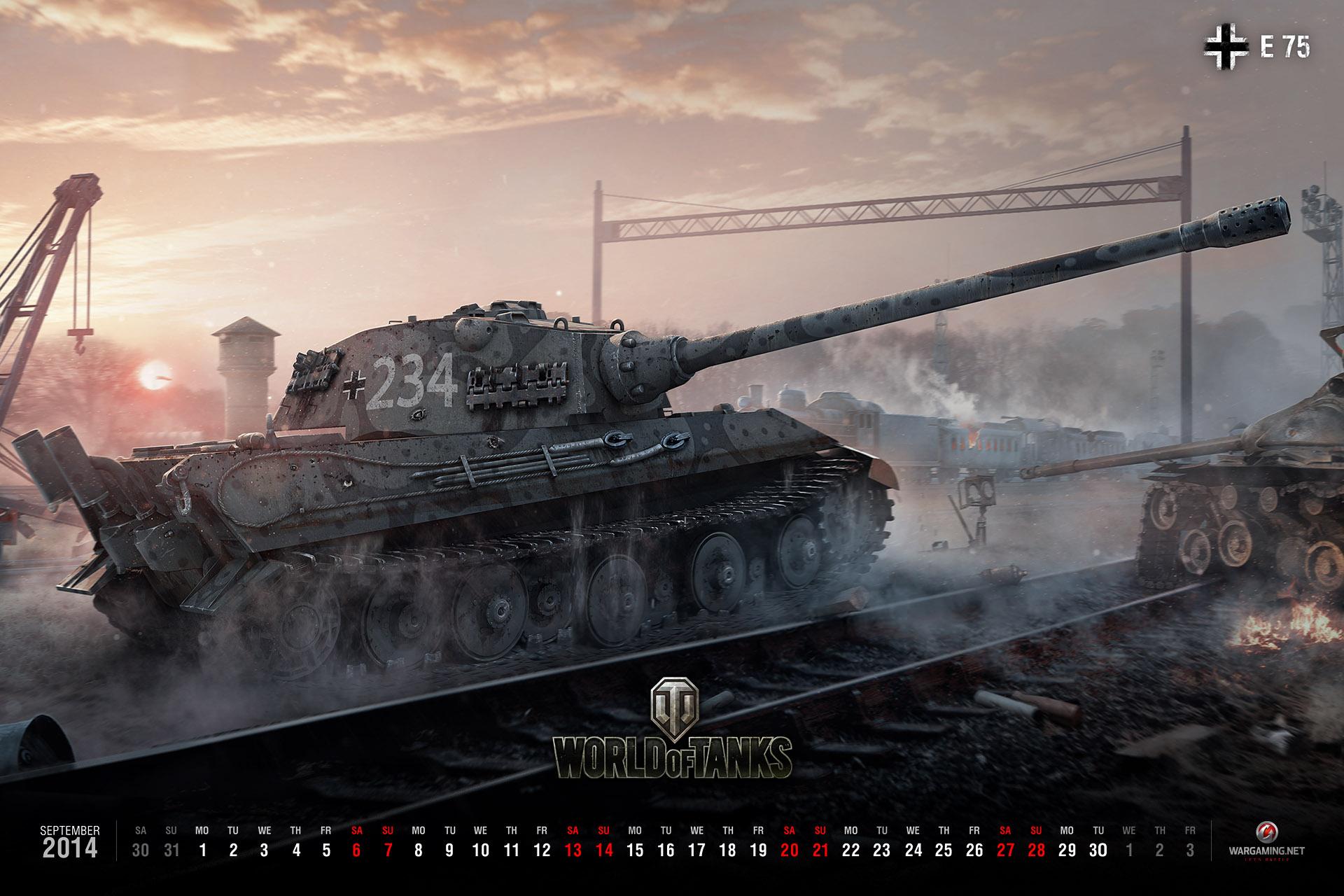 sp i c world of tanks
