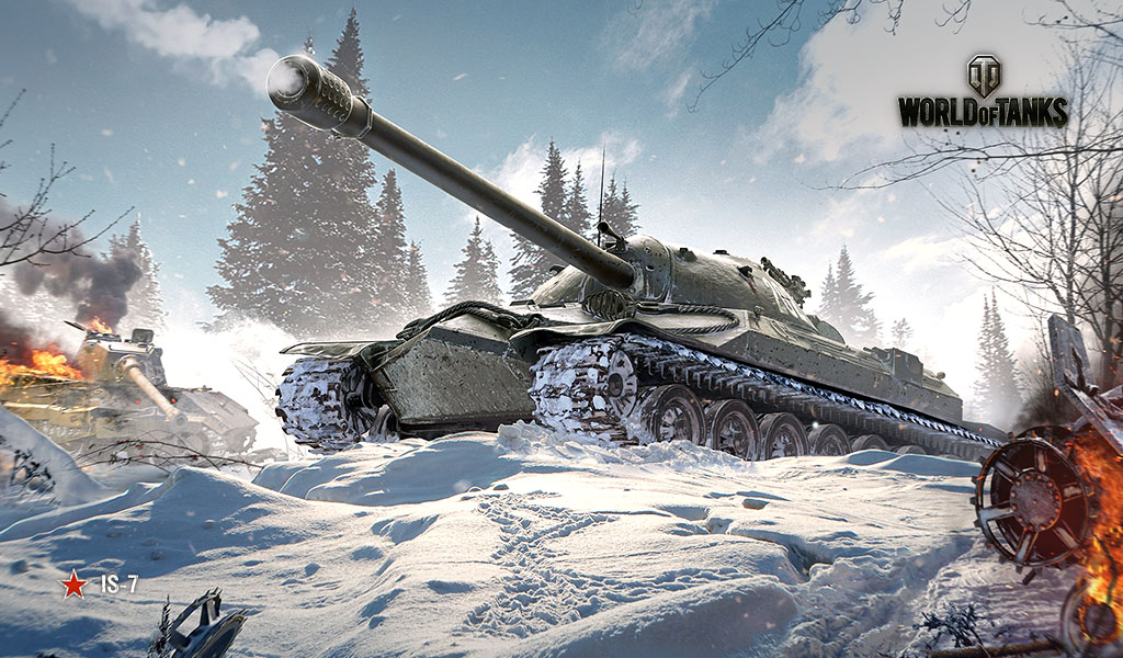 tanks kostenlos spielen