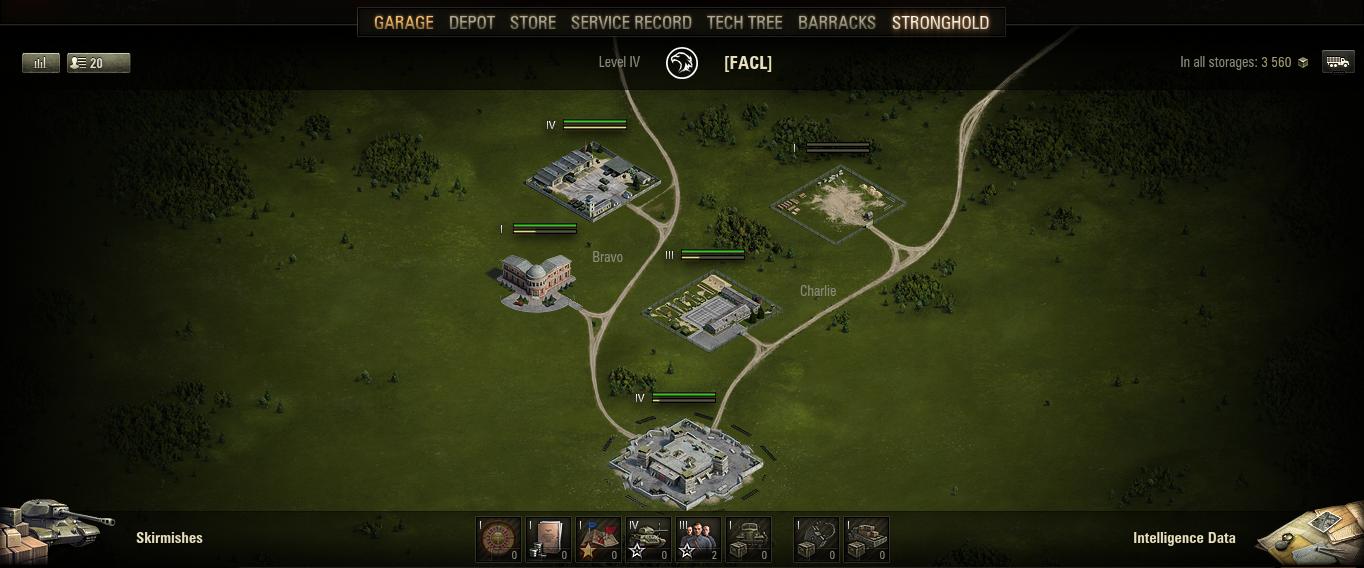 драйвер для world_of_tanks