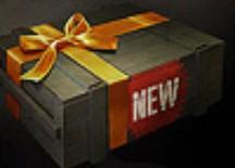 První veřejný test herní aktualizace 8.11