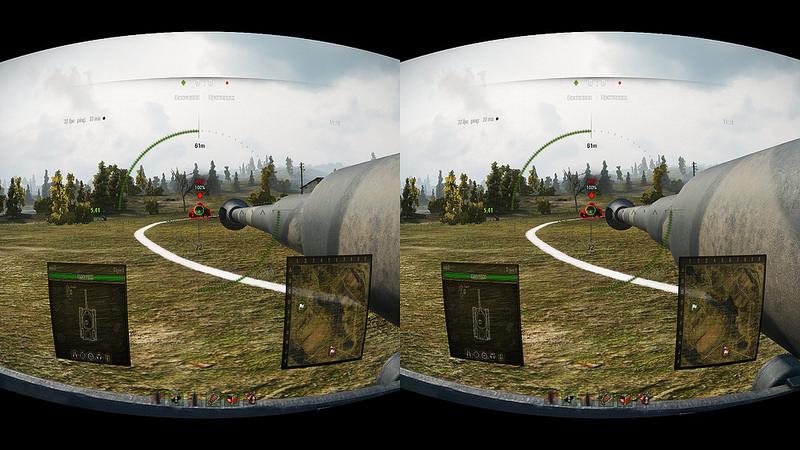 m4e3a2 world of tanks wiki