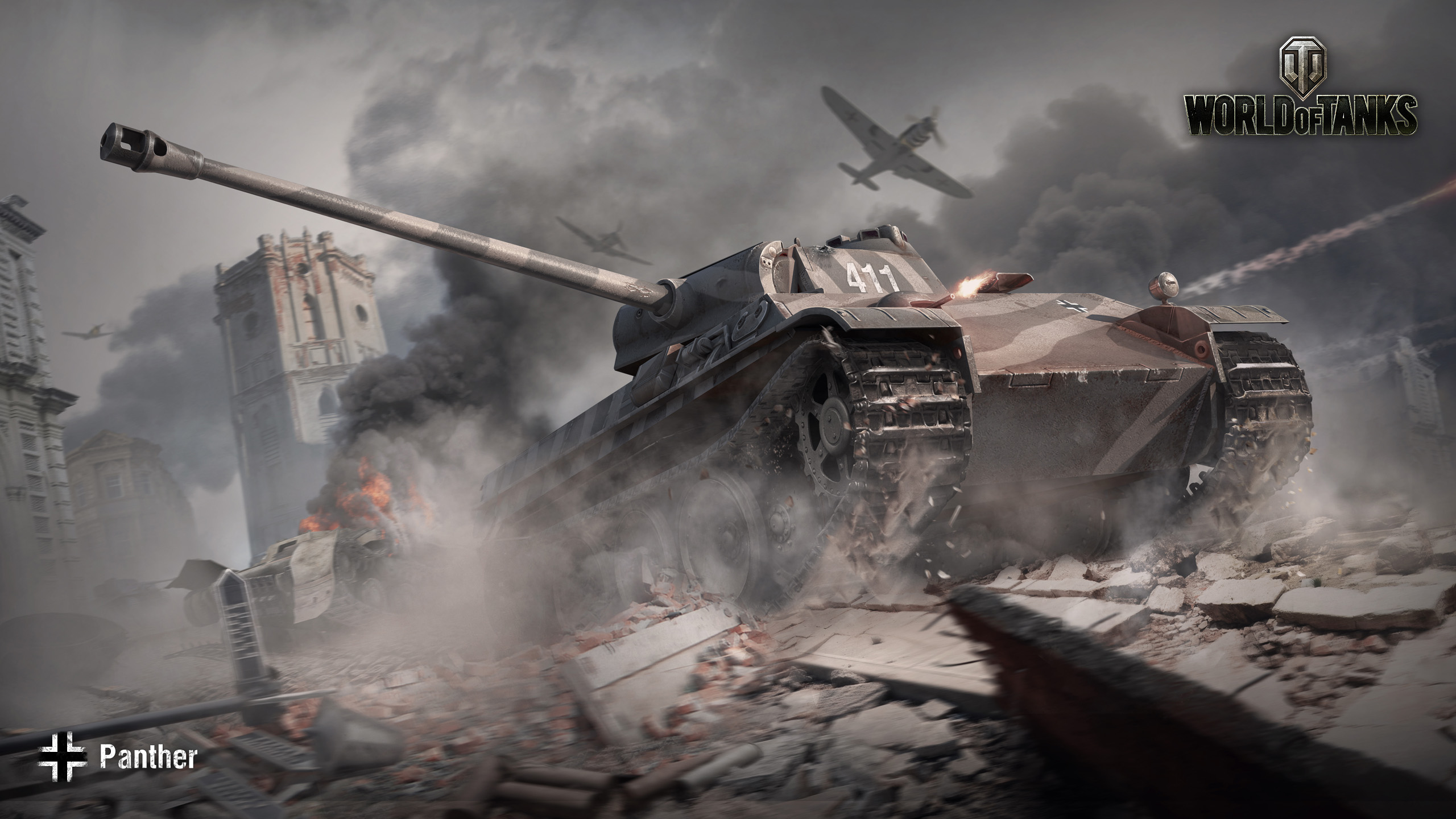 Wallpaper for april 2014 general news world of tanks wallpaper for april 2014 thecheapjerseys Choice Image