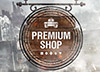 Premium Shop: Ambush Artist
