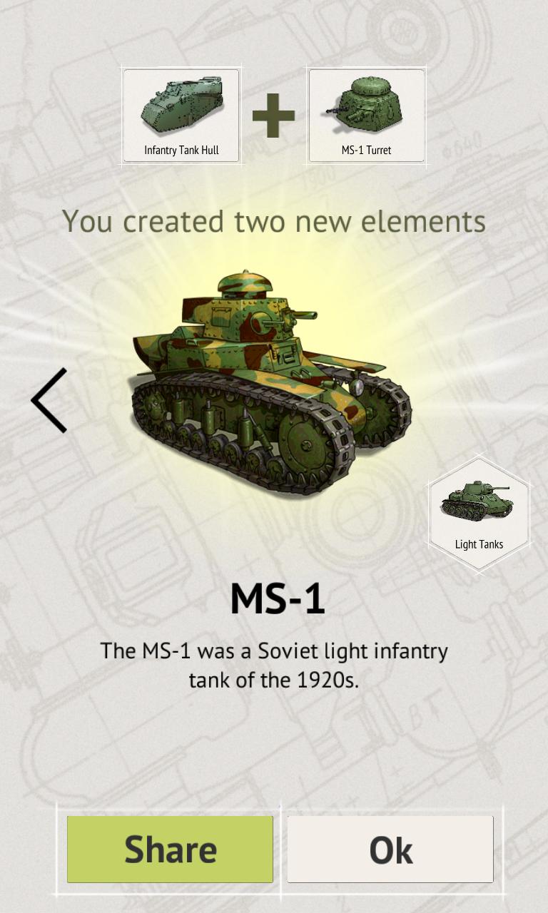 Tank Masters Nova Hra O Konstrukci Tanku Hlavni Novinky World