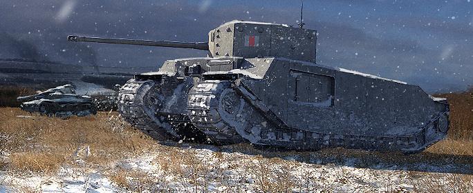 wot tog ii matchmaking Tog ii world of tanks related tog gun a picture of world war two tog 2, tog 2 wot, wot tog, british tog 2r.