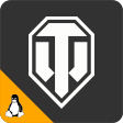 World of Tanks for Linux OS