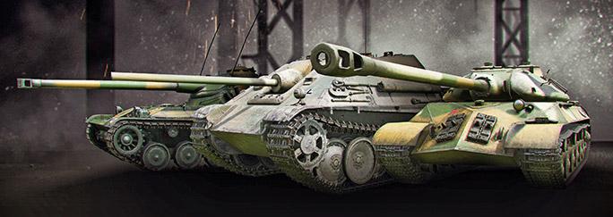 mise jour 9 6 r sum des changements actualit s g n rales world of tanks. Black Bedroom Furniture Sets. Home Design Ideas