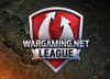Video: New Face of the Wargaming.net League