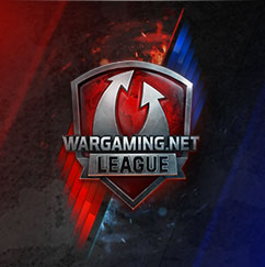 OFFICIAL WGL PORTAL