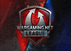 WGL EU Season 4 Finals and Missions