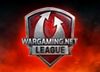 Sledujte finále severoamerické WGL!