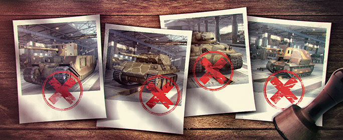 World of Tanks  - Page 20 Wot_banner_684x280_tankremoval_ali_001