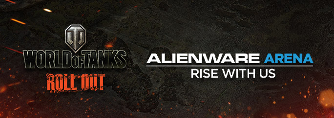 Alienware Arena Contests and Giveaways | Contests | World ...