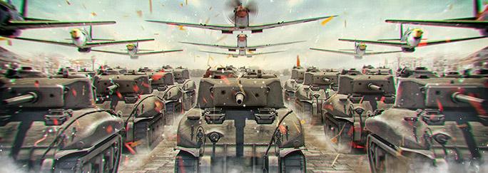 wot_banner_militaryparade_ali_001.jpg