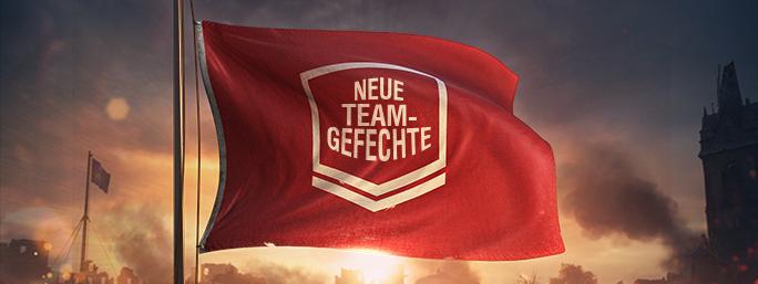 Update 9.4: Veröffentlichung am Mittwoch, den 5. November Wot_banner_teambattles_684x243_phil_ger_1