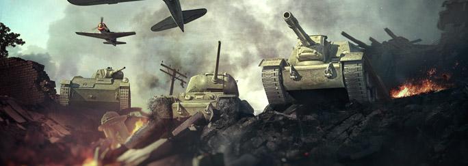 http://worldoftanks.eu/dcont/fb/image/wot_battle_of_kursk_banner_tib_001.jpg