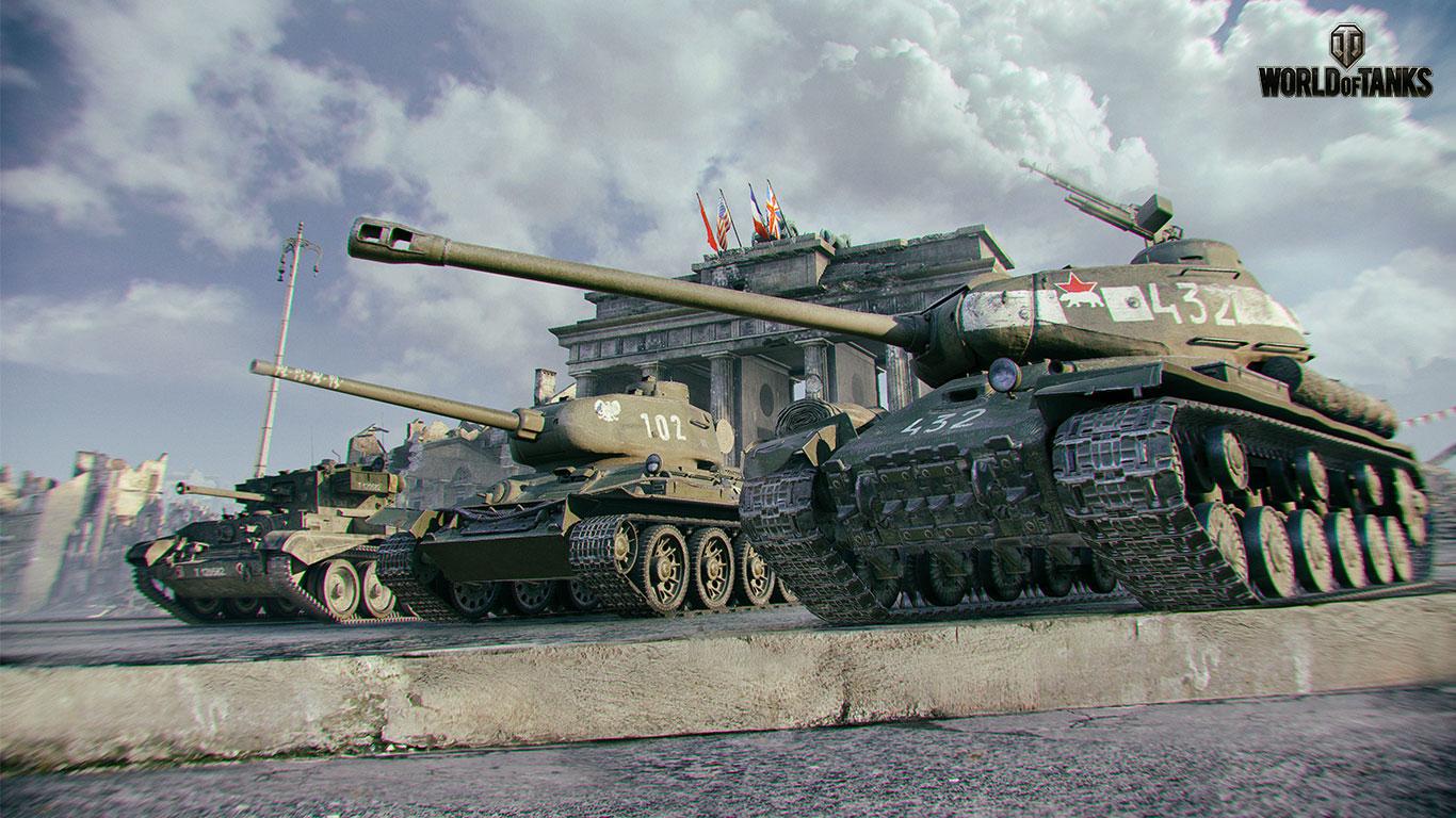 bildschirmhintergrund f r den mai 2015 panzer medien f r world of tanks beste videos und kunst. Black Bedroom Furniture Sets. Home Design Ideas
