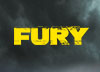 Special: Fury Movie Rolls Out in Europe!
