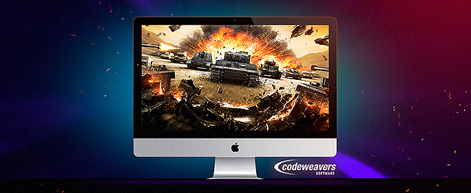 World of Tanks for Mac OS| Community