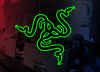 Razer Trilogy: Return of the Kraken