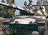 Top of the Tree: Leopard 1
