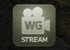 Update to WG Stream Mod for World of Tanks