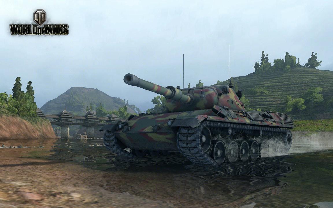 les chars allemands de la mise jour 8 5 actualit s g n rales world of tanks. Black Bedroom Furniture Sets. Home Design Ideas