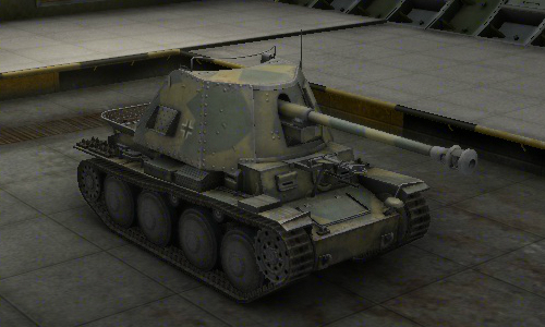 update 8 9 armored spearhead released special offers world of tanks. Black Bedroom Furniture Sets. Home Design Ideas