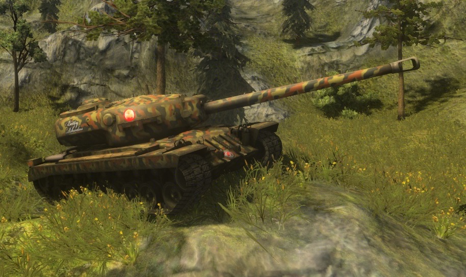 best matchmaking tanks wot Preferential matchmaking chart for premium vehicles - posted in current archive  : lately, ive noticed a couple of questions regarding.